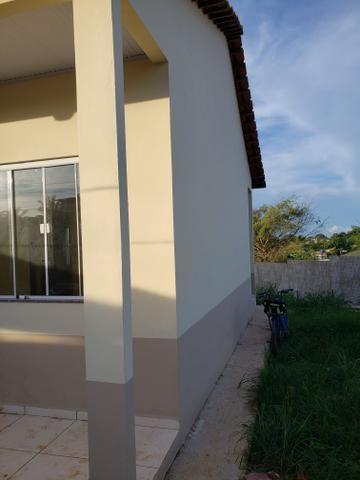 Casa Nova no Cj. Altamira, Placas - Foto 5