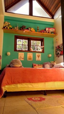 Casa em Condominio com documentação completa - Foto 8