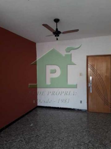 Apartamento para alugar com 2 dormitórios em Madureira, Rio de janeiro cod:VLAP20233 - Foto 4