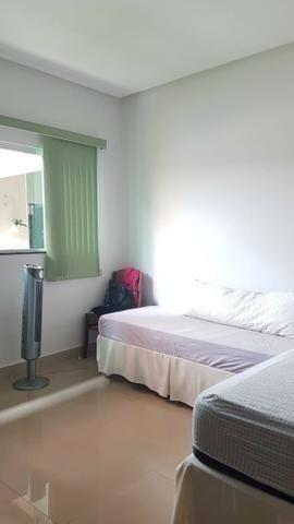 Vendida!!!!! Casa feita com bom gosto e requinte na Vicente Pires - Foto 7
