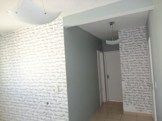 Apartamento de 02 quartos Rosário de Fátima - Serra/ES - Foto 18