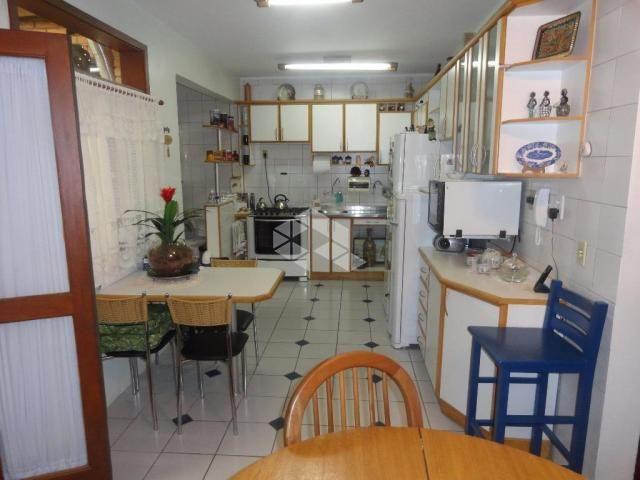 Casa à venda com 3 dormitórios em Cavalhada, Porto alegre cod:9893126 - Foto 3