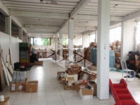 Prédio inteiro à venda em Partenon, Porto alegre cod:PR0088 - Foto 3