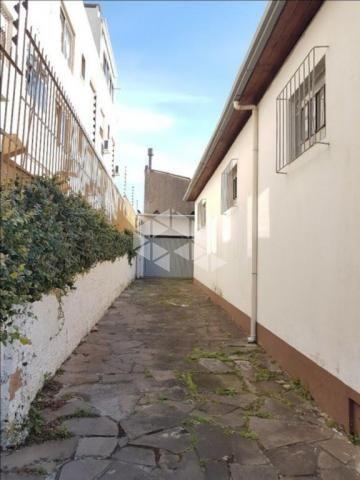 Prédio inteiro à venda em Partenon, Porto alegre cod:PR0193 - Foto 7