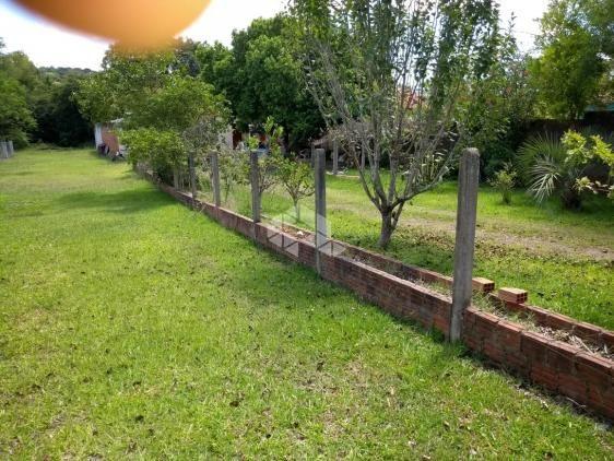 Terreno à venda em Jardim américa, São leopoldo cod:9887675 - Foto 6