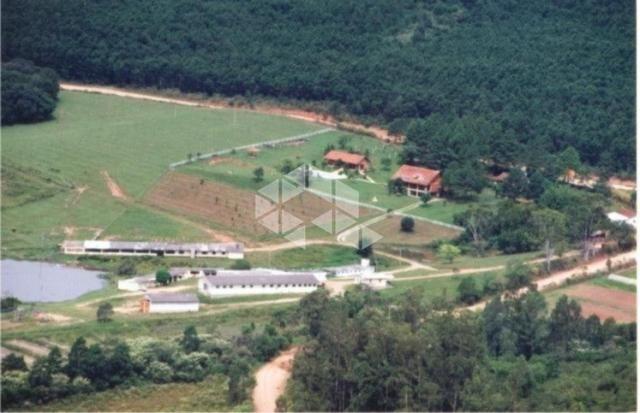 Chácara à venda em Zona rural, Mariana pimentel cod:FA0004