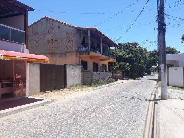 L- Terreno no Bairro de Tucuns em Búzios/RJ - Foto 3