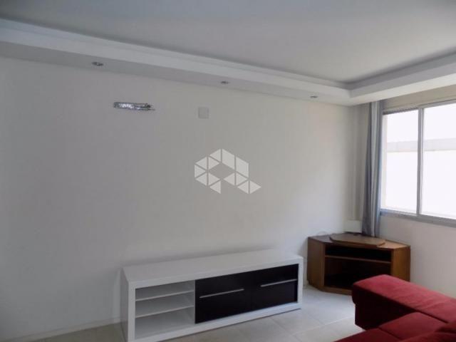 Apartamento à venda com 3 dormitórios em Santo antônio, Porto alegre cod:AP13697 - Foto 18