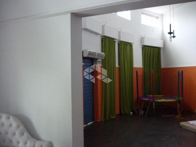 Loja comercial à venda em Passo da areia, Porto alegre cod:LO0374 - Foto 17