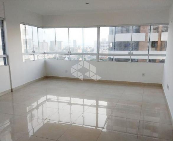 Apartamento à venda com 2 dormitórios em Beira mar, Tramandaí cod:9904320 - Foto 4