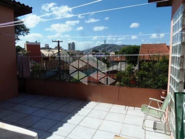 Prédio inteiro à venda em Vila joão pessoa, Porto alegre cod:PR0136 - Foto 7