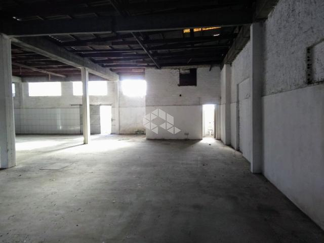 Galpão/depósito/armazém à venda em Partenon, Porto alegre cod:PA0052 - Foto 13