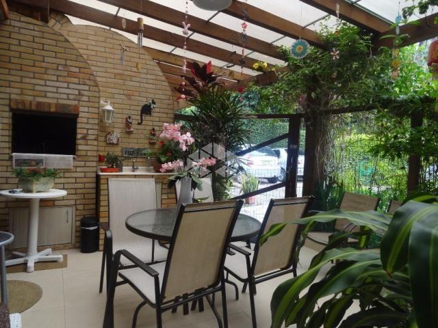 Casa à venda com 3 dormitórios em Cavalhada, Porto alegre cod:9893126 - Foto 7
