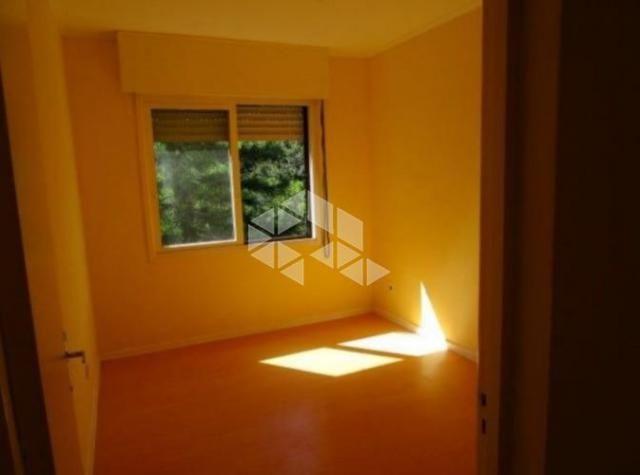 Apartamento à venda com 2 dormitórios em Nonoai, Porto alegre cod:AP16935 - Foto 20