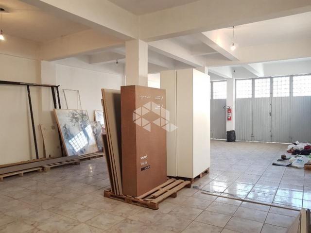 Prédio inteiro à venda em Partenon, Porto alegre cod:PR0193 - Foto 12