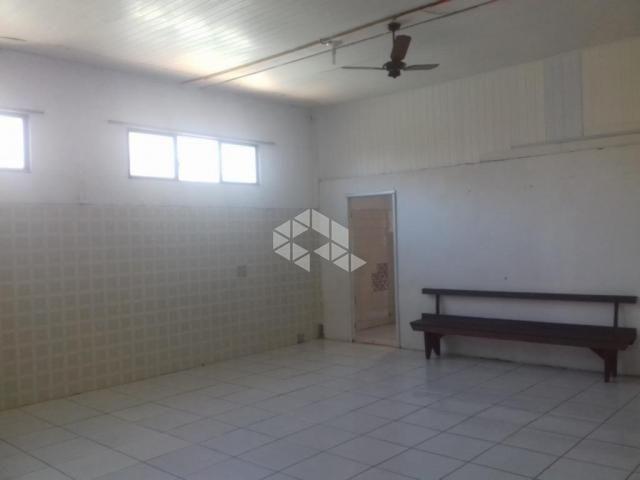Galpão/depósito/armazém à venda em São luis, Canoas cod:PA0093 - Foto 7