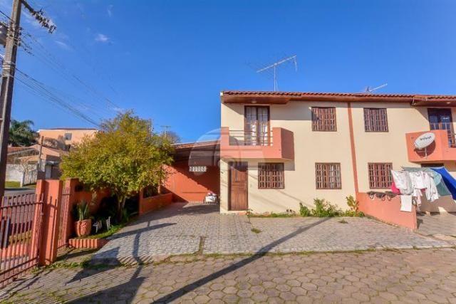 Casa de condomínio à venda com 2 dormitórios cod:154055 - Foto 18