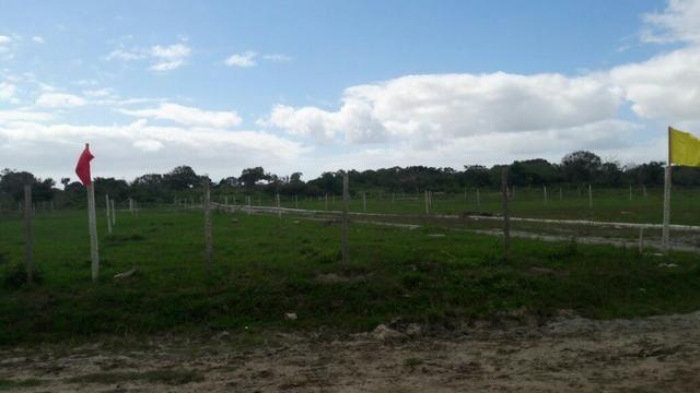 L-Loteamento Vila Canaã em Cabo Frio! - Foto 6