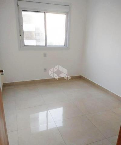 Apartamento à venda com 2 dormitórios em Beira mar, Tramandaí cod:9904320 - Foto 9
