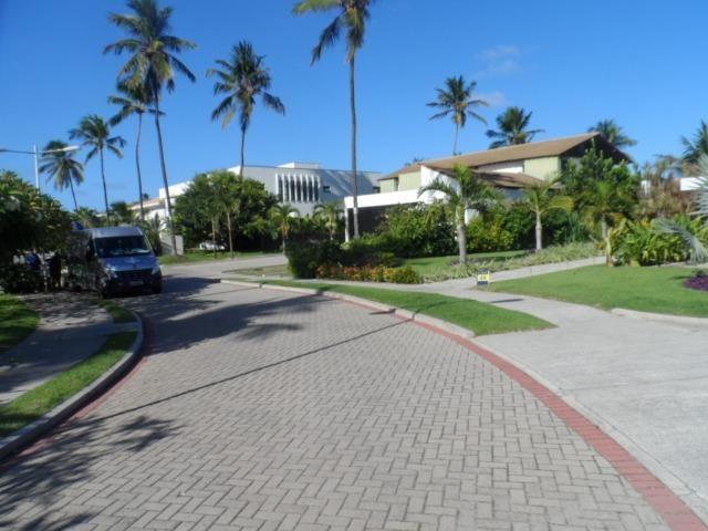 Casa a Venda no Paiva com 6 Quartos sendo 5 Suítes + DCE e Lazer Completo - Foto 16