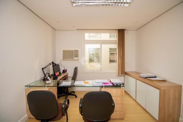 Escritório à venda em Centro histórico, Porto alegre cod:9890193 - Foto 8