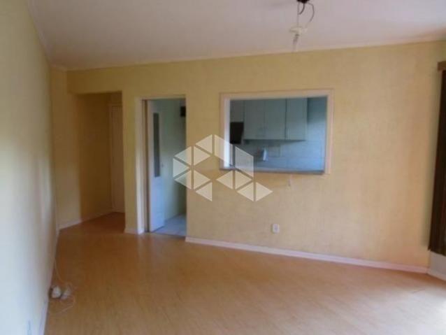 Apartamento à venda com 2 dormitórios em Nonoai, Porto alegre cod:AP16935 - Foto 7