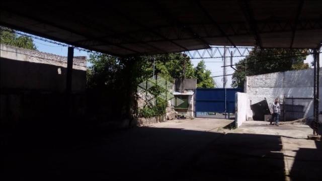 Galpão/depósito/armazém à venda em Vila ipiranga, Porto alegre cod:PA0061 - Foto 9