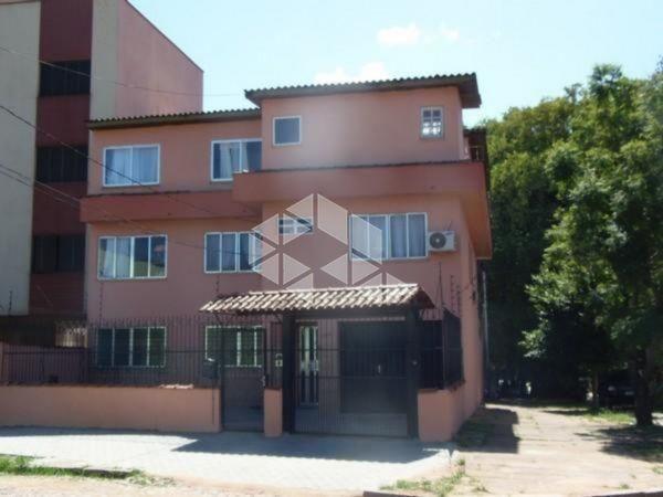 Prédio inteiro à venda em Vila joão pessoa, Porto alegre cod:PR0136 - Foto 3