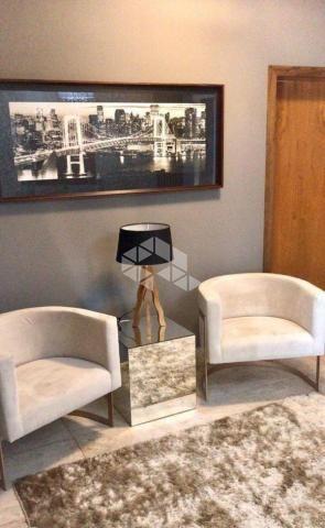 Apartamento à venda com 2 dormitórios em Beira mar, Tramandaí cod:9904320 - Foto 13