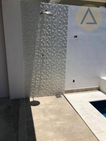 Casa à venda por R$ 980.000,00 - Vale dos Cristais - Macaé/RJ - Foto 2