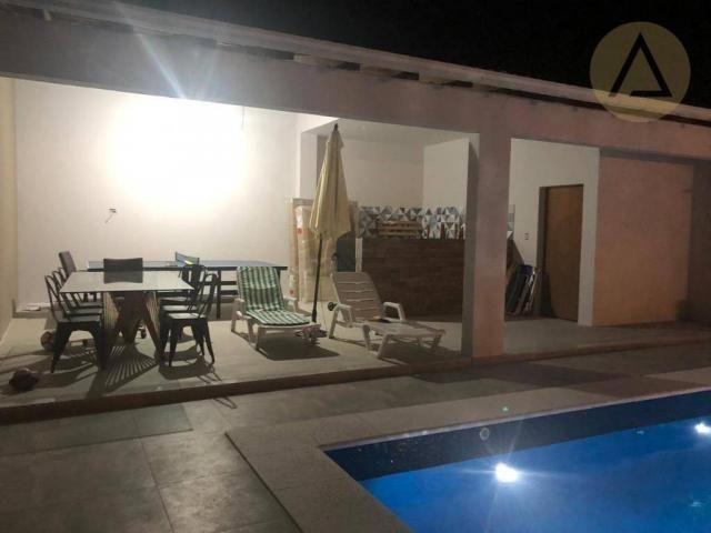 Casa à venda por R$ 980.000,00 - Vale dos Cristais - Macaé/RJ - Foto 11