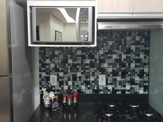 Apartamento com 03 quartos no bairro Buritis - Foto 13