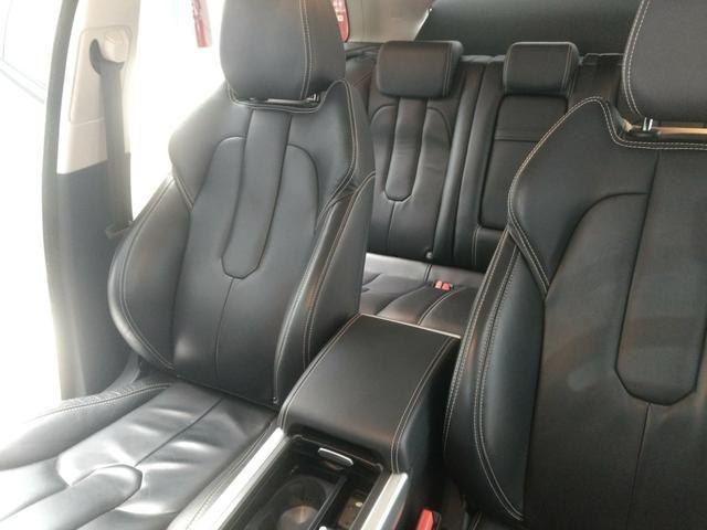 Land Rover evoque prestigie 5D - Foto 10