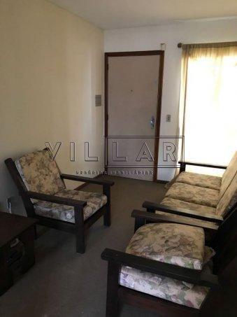 Ed Camburi - Apartamento a Venda no bairro Centro - Pelotas, RS - Foto 3