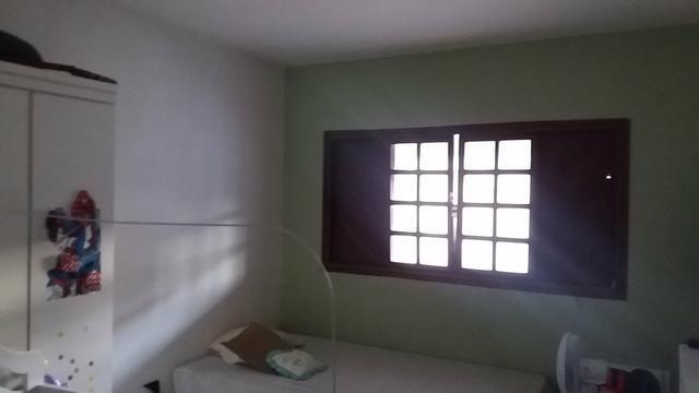 Casa à venda no Barro Vermelho por R$ 280.000,00 - Foto 10