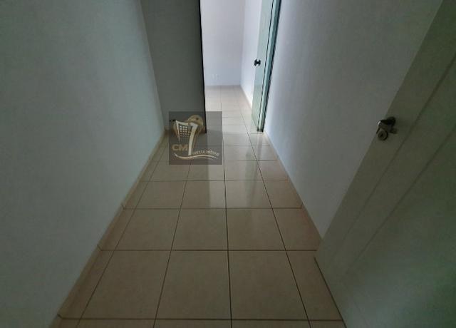 Oportunidade para Locação! Casa com 4 suítes, 6 banheiros e 250m² na Imbiribeira/Ref-519 - Foto 18
