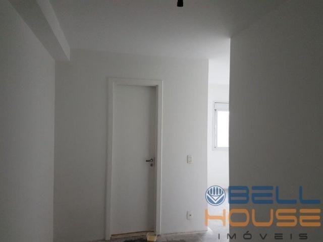 Apartamento à venda com 4 dormitórios em Jardim, Santo andré cod:22062 - Foto 16
