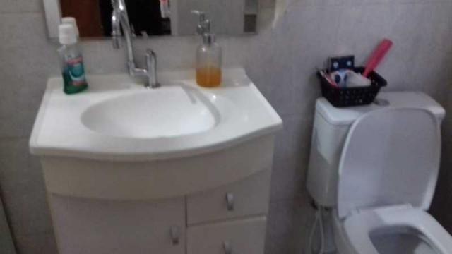 Apartamento à venda com 3 dormitórios em Méier, Rio de janeiro cod:MIAP30083 - Foto 18