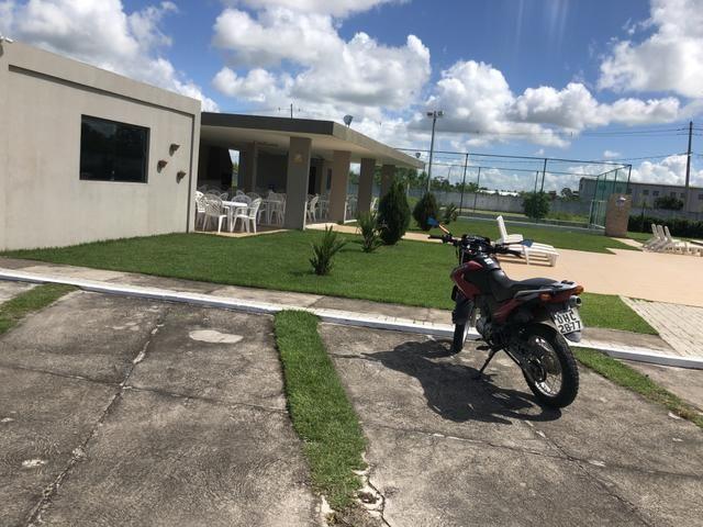 Vd 1 Lotes P Manguaba - 70 mil - Foto 3