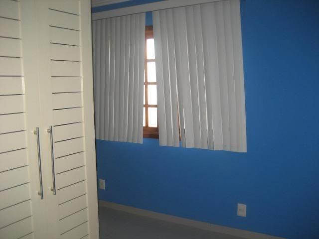 Casa com 03 Quartos próximo ao Fórum de Nilópolis, sua oportunidade para a casa própria - Foto 9