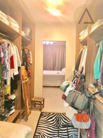 Casa à venda por R$ 980.000,00 - Vale dos Cristais - Macaé/RJ - Foto 18
