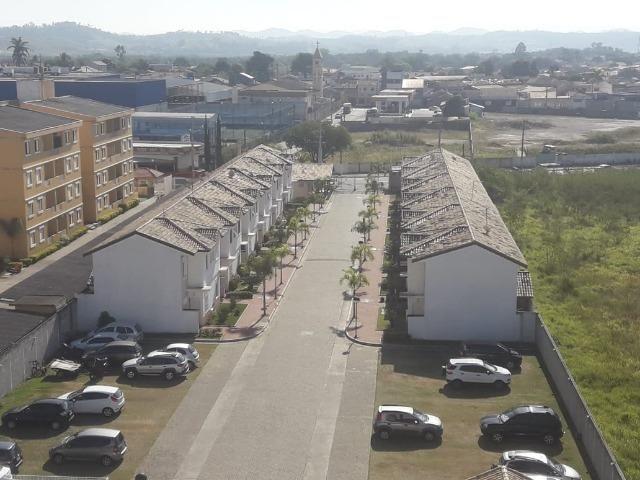 """""""Oportunidade Green Village"""" 03 dorms c/Suíte e 02 vagas-5 min do centro -Pronto p/morar - Foto 4"""