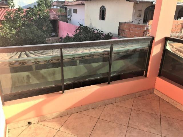 Excelente casa Duplex 4 quartos sendo 3 suítes área total de 700m² em Jacaraípe - Foto 15