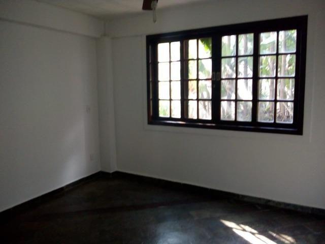 Casa Linear 4 quartos e 2 suítes no cond. Ubá Pendotiba - Foto 16