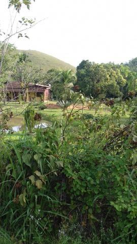 Lindo sítio em Cachoeiras de Macacu RJ 122 oportunidade!!! - Foto 2