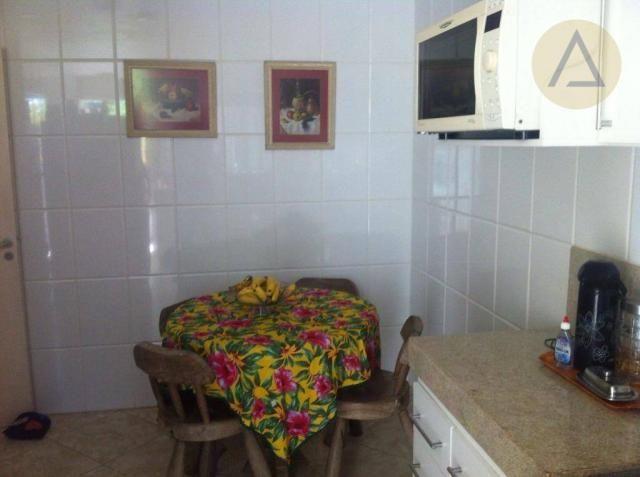 Casa à venda, 255 m² por R$ 650.000,00 - Granja dos Cavaleiros - Macaé/RJ - Foto 3