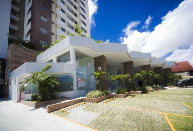 Alugue Sala na Galeria Triumph, Av. Rio de Janeiro - Foto 2