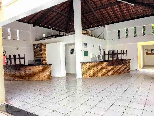 Apartamento no Palmeiras 3 - Av Mário Andreazza - Foto 2