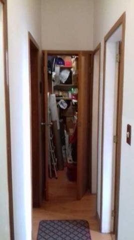 Apartamento à venda com 3 dormitórios em Méier, Rio de janeiro cod:MIAP30083 - Foto 9
