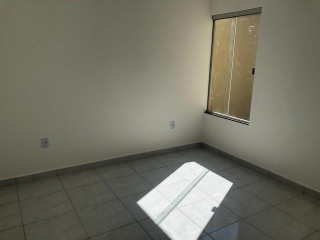Casa 3 quartos pronta para morar á venda use seu FGTS como entrada - Foto 5